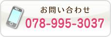 tel:0789953037