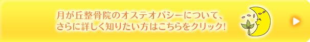 神戸市西区月が丘整骨院のオステオパシーについて詳しい説明ページへ