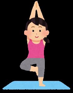 yoga_kodachi