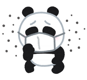panda_pm25