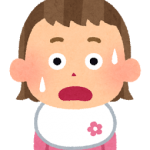 baby_girl07_surprise